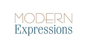 Modern Expressions