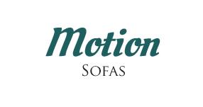 Motion Sofas