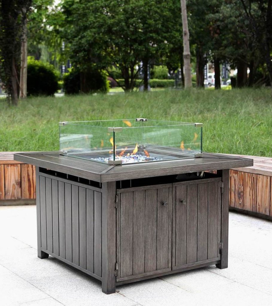outdoor furniture Archives - Barcalounger on Barcalounger Outdoor Living id=59585